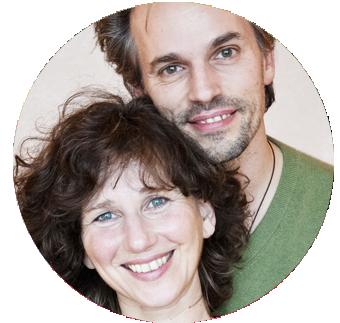 HELLA SUDEROW & CHRISTIAN SCHUMACHER